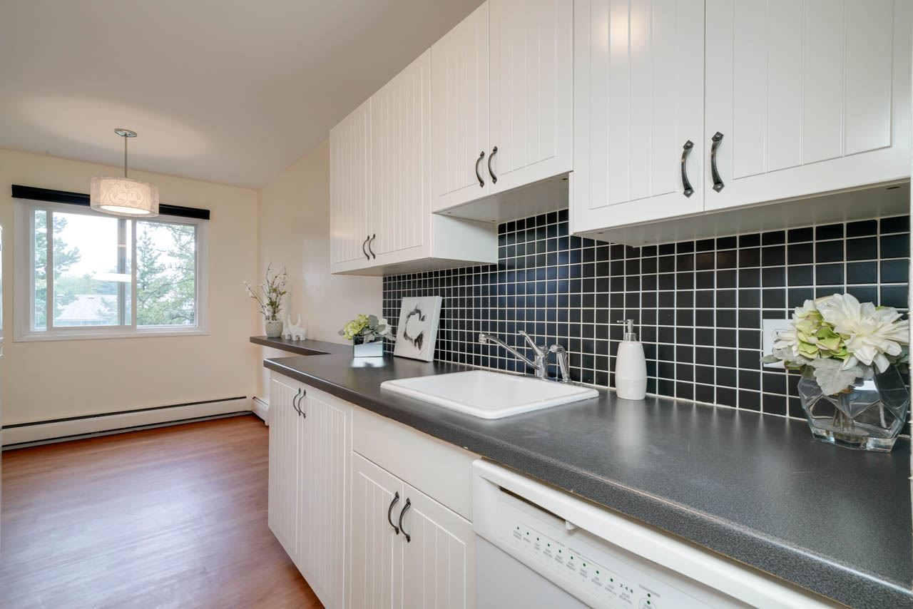 MLS® listing #E4163350 for sale located at 322 5730 RIVERBEND Road