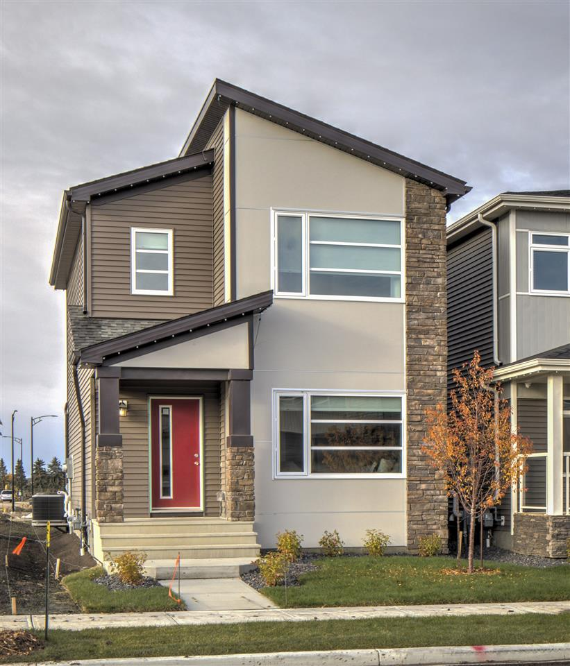 MLS® listing #E4163443 for sale located at 3012 CHECKNITA Way