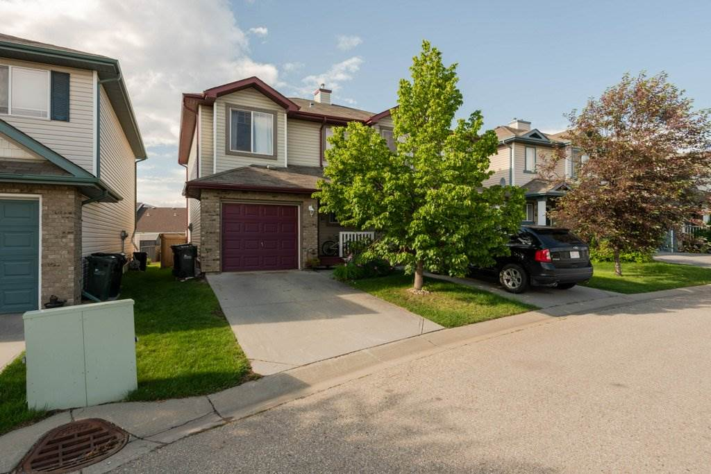 MLS® listing #E4163505 for sale located at 10 700 BOTHWELL Drive