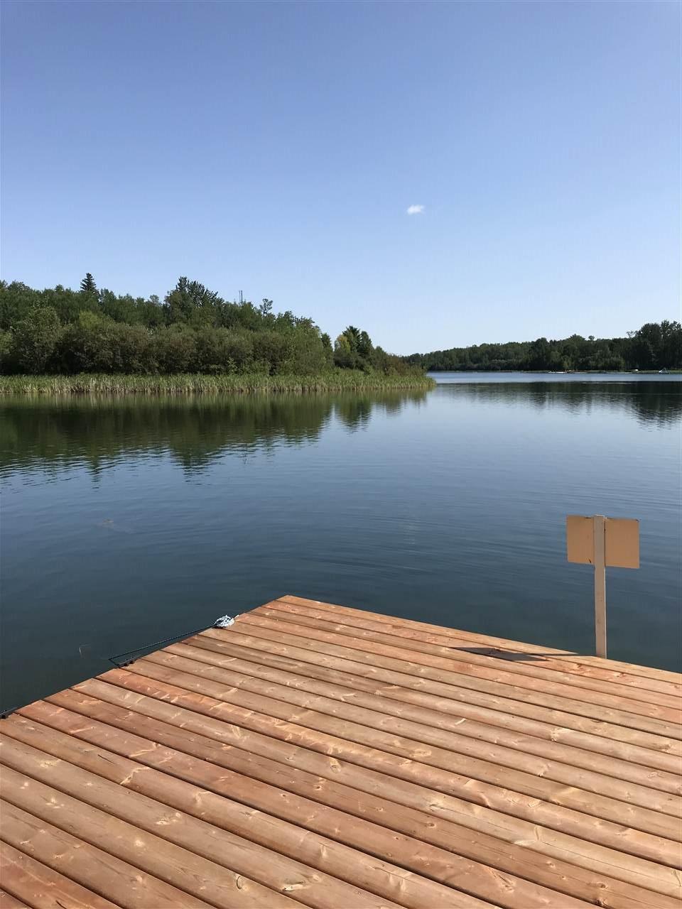 Rural Parkland County, Alberta | MLS® # E4163592