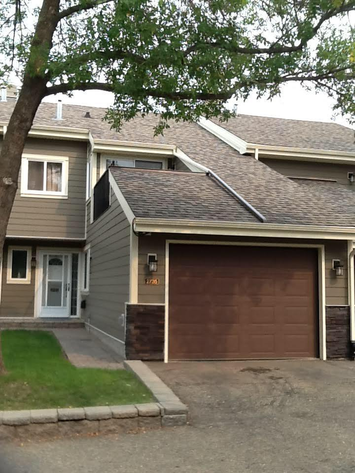 MLS® listing #E4163978 for sale located at 2735 124 Street