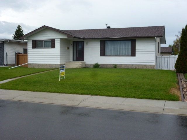 MLS® listing #E4164038 for sale located at 7820 148 Avenue