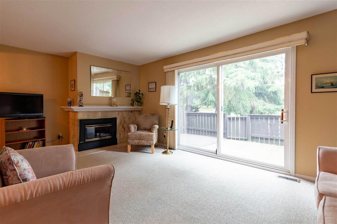 MLS® listing #E4164059 for sale located at 17419 77 Avenue
