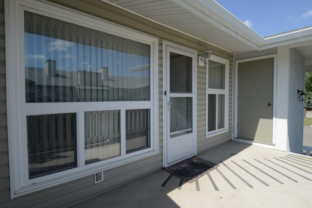 MLS® listing #E4164130 for sale located at 26 2703 79 Street