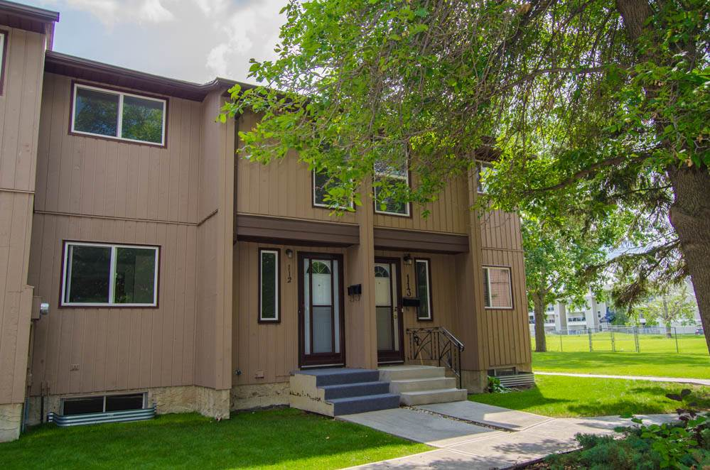 MLS® listing #E4164370 for sale located at 112 10633 31 Avenue