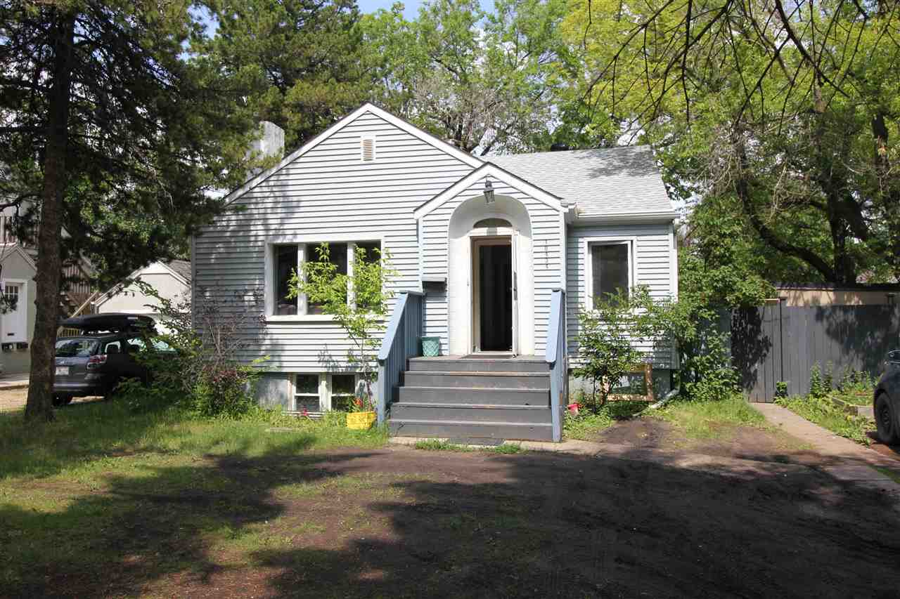 MLS® listing #E4164377 for sale located at 10434 UNIVERSITY Avenue
