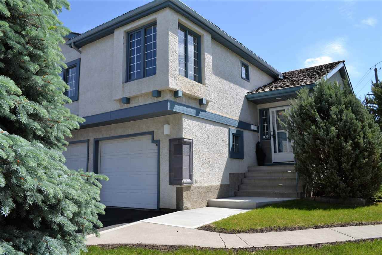 MLS® listing #E4164502 for sale located at 34 1130 FALCONER Road