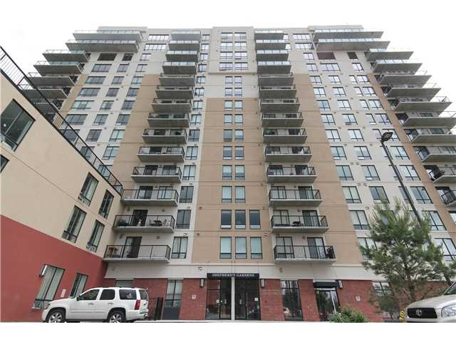 MLS® listing #E4164539 for sale located at 806 6608 28 Avenue