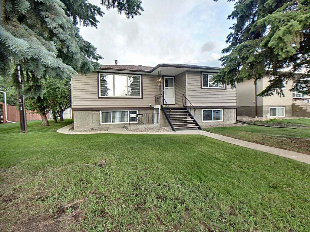 MLS® listing #E4164593 for sale