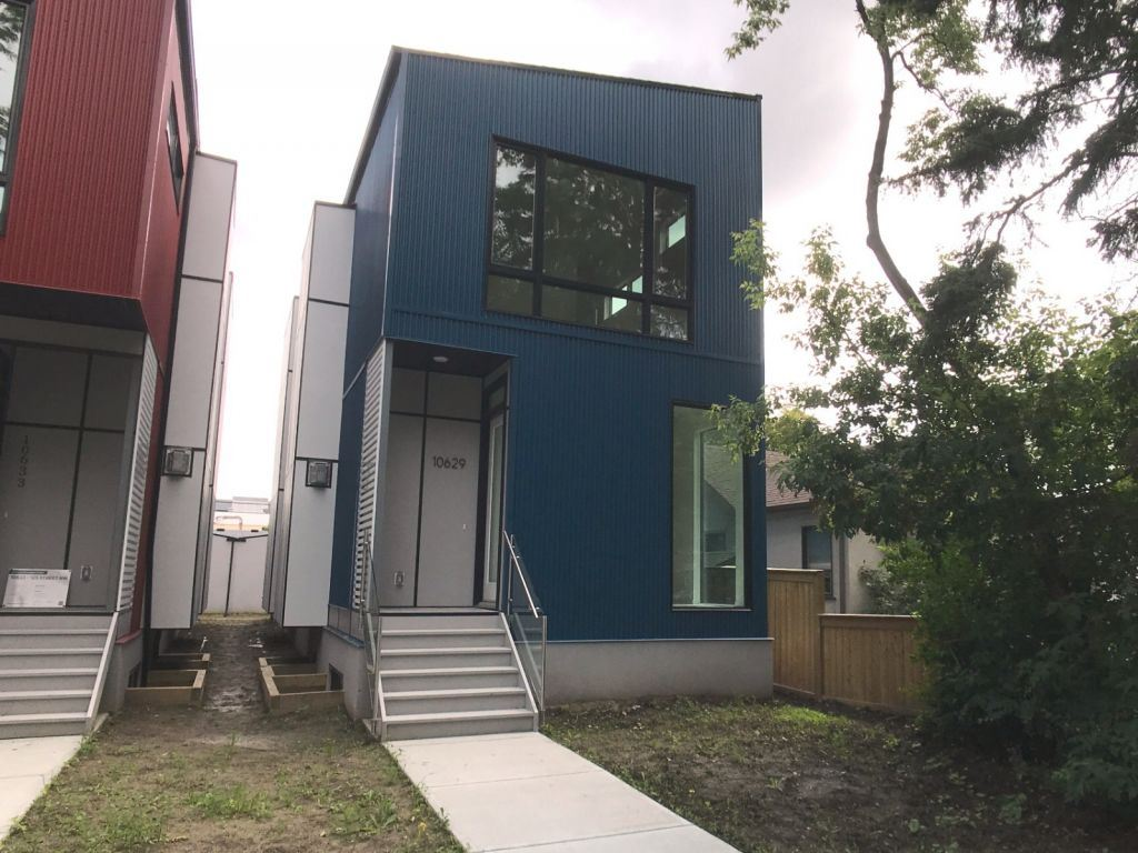 MLS® listing #E4164978 for sale