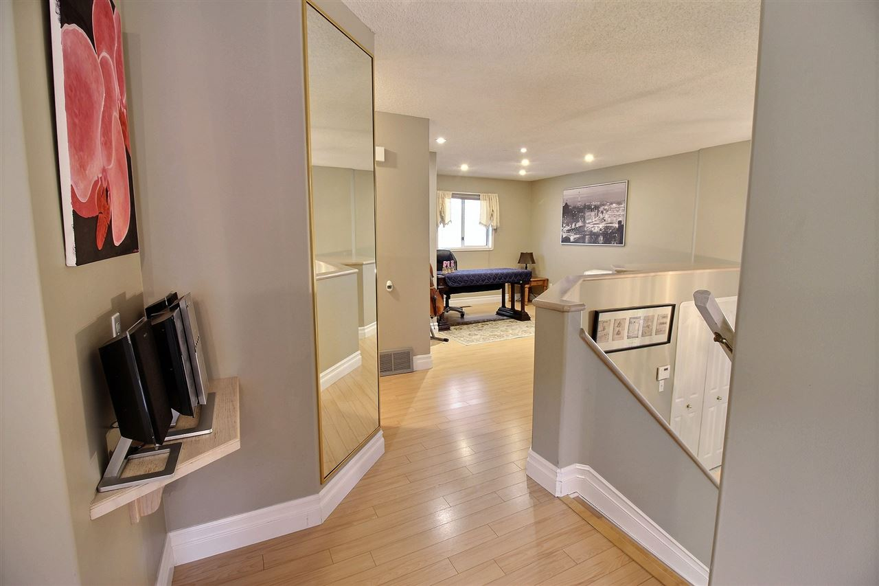 MLS® listing #E4165117 for sale located at 11320 171 Avenue