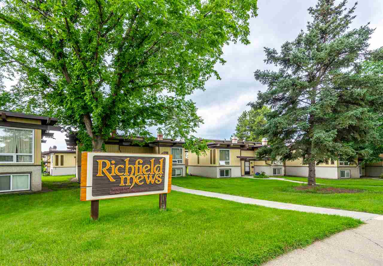 MLS® listing #E4165161 for sale located at 238 RICHFIELD Road