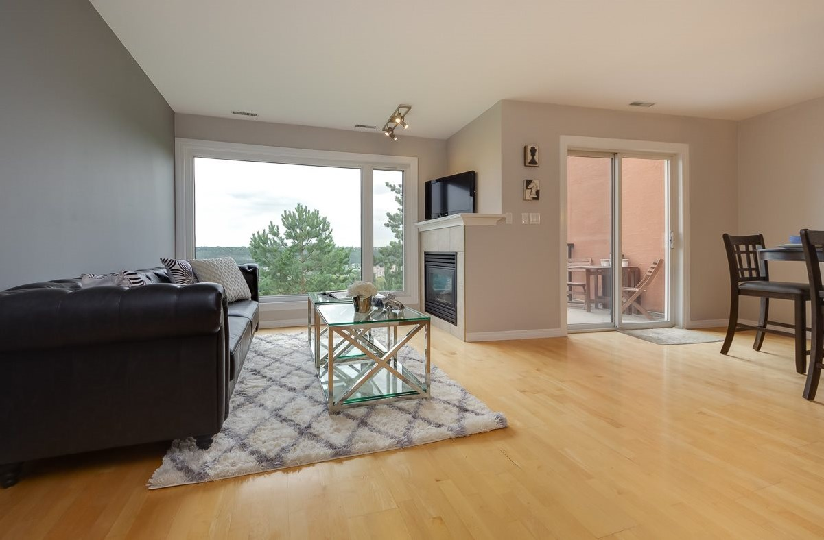MLS® listing #E4165364 for sale located at 212 10105 95 Street