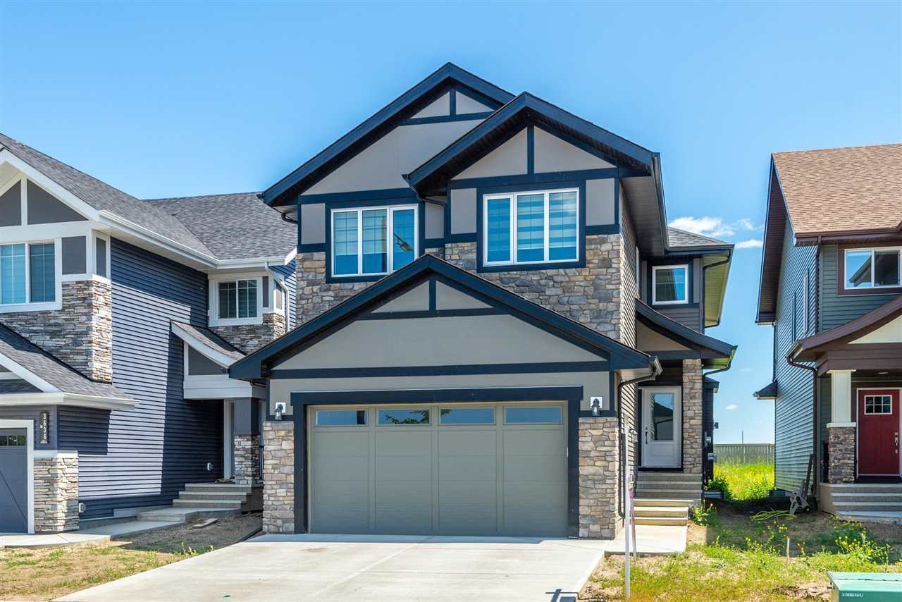 MLS® listing #E4165479 for sale located at 3634 KESWICK Boulevard