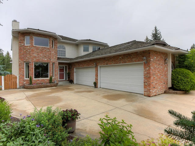 MLS® listing #E4165638 for sale located at 1228 110A Street