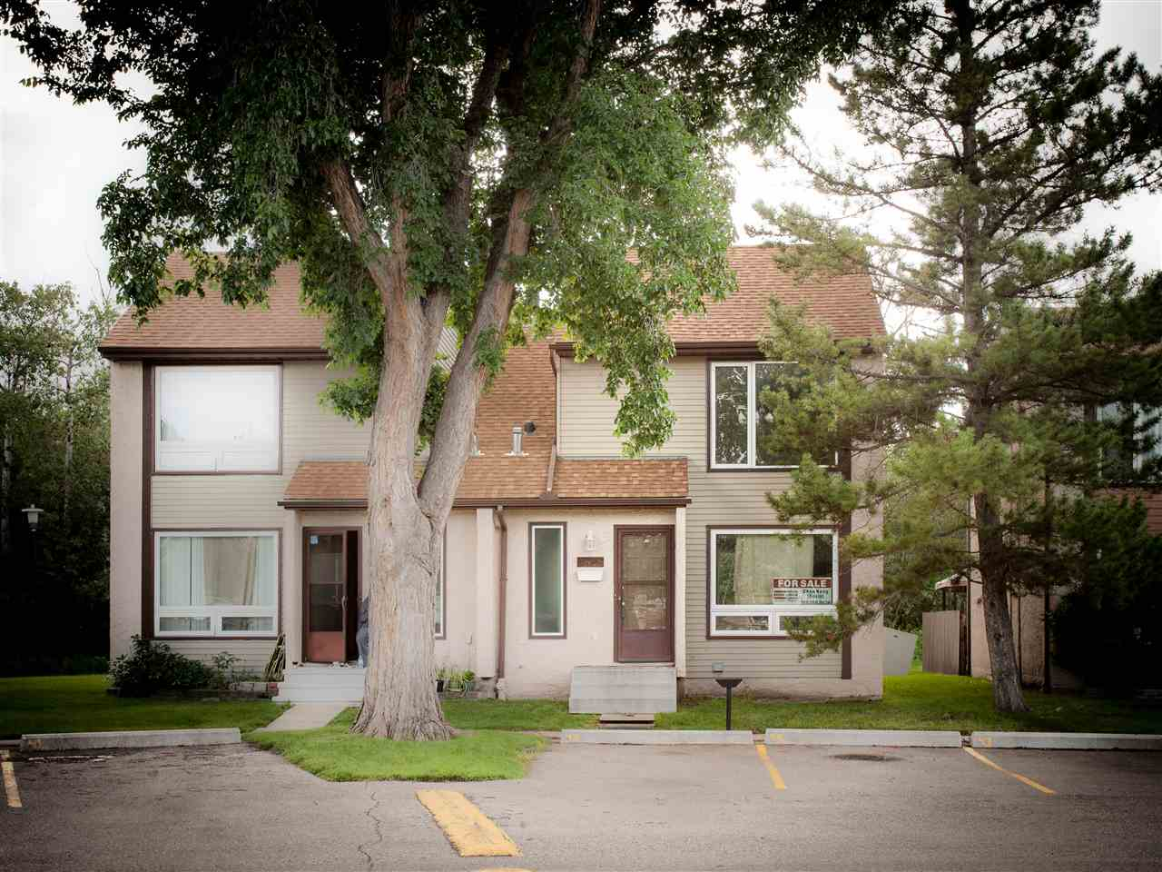 MLS® listing #E4165740 for sale located at 12045 162 Avenue