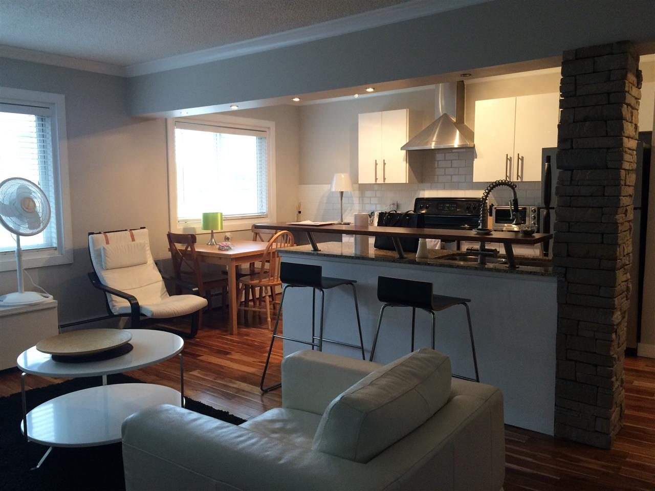 MLS® listing #E4165766 for sale located at 33 10525 83 Avenue