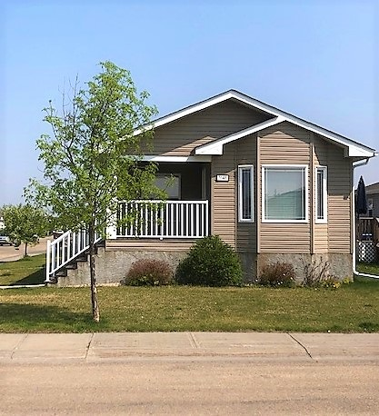 MLS® listing #E4165769 for sale located at 1141 ASPEN Drive W