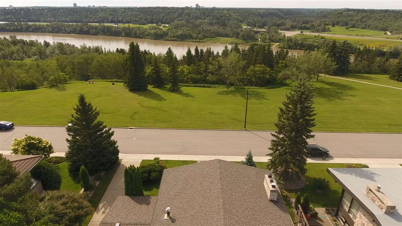 MLS® listing #E4165952 for sale located at 111 LAURIER Drive