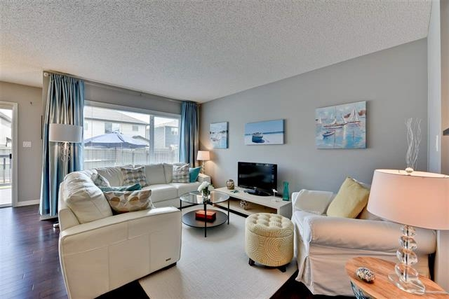 MLS® listing #E4165981 for sale located at 1203 177 Street