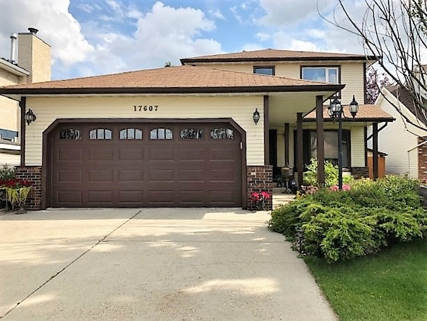 MLS® listing #E4166046 for sale