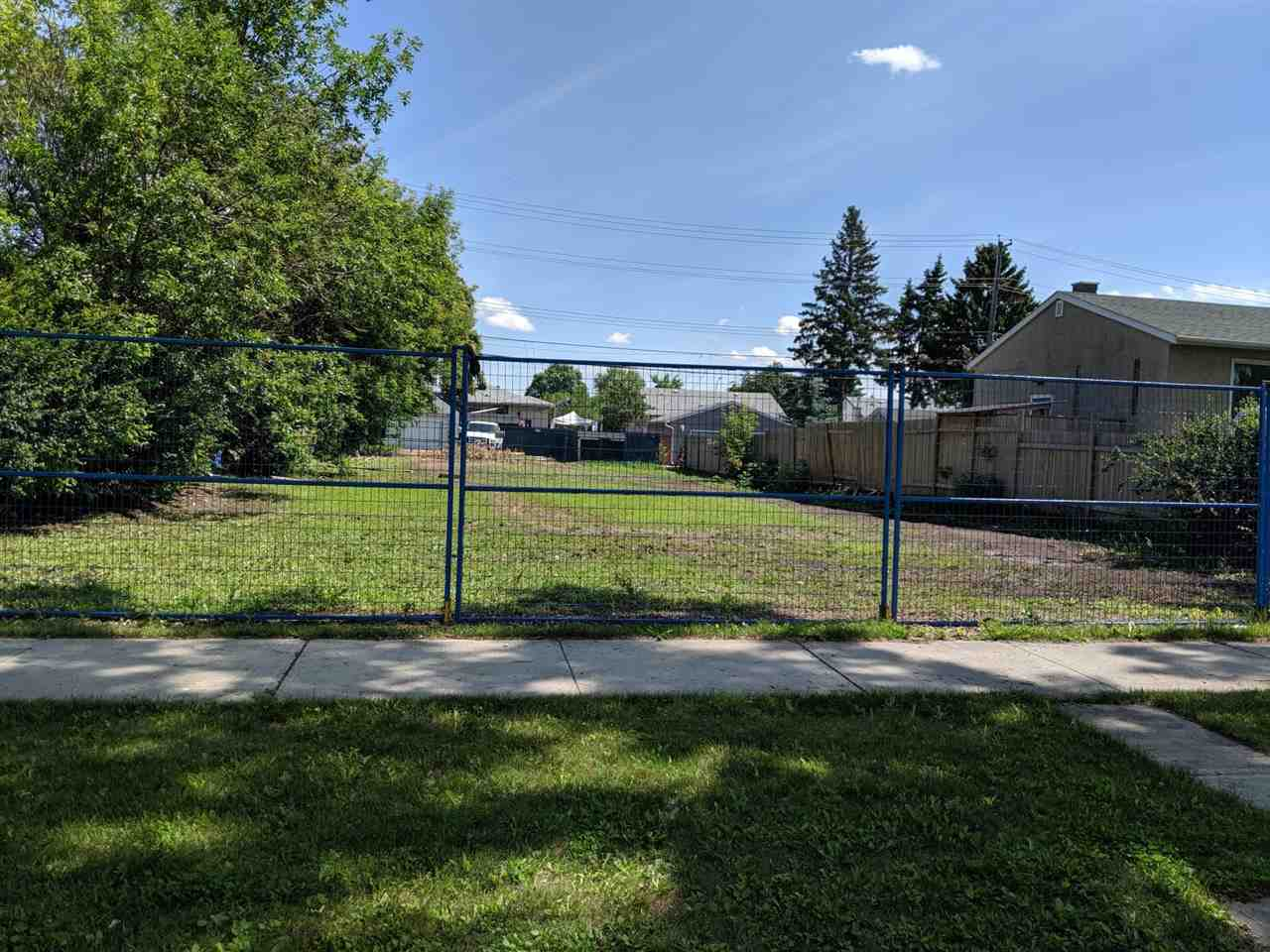 MLS® listing #E4166311 for sale located at 12231 128 Street