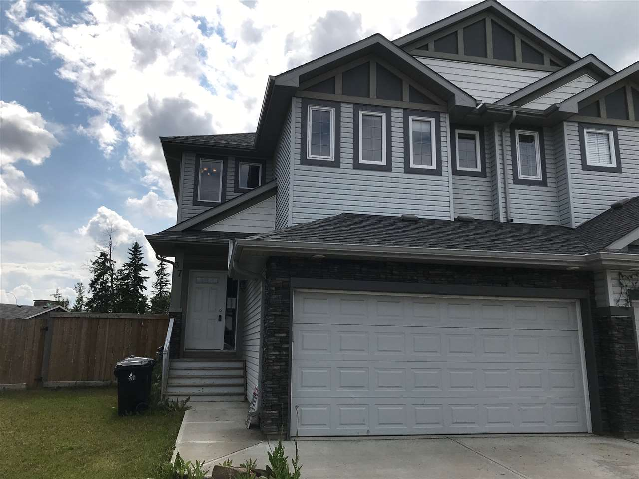 MLS® listing #E4166353 for sale
