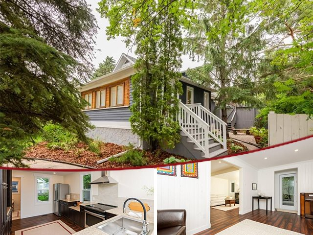 MLS® listing #E4166483 for sale located at 11209 68 Street