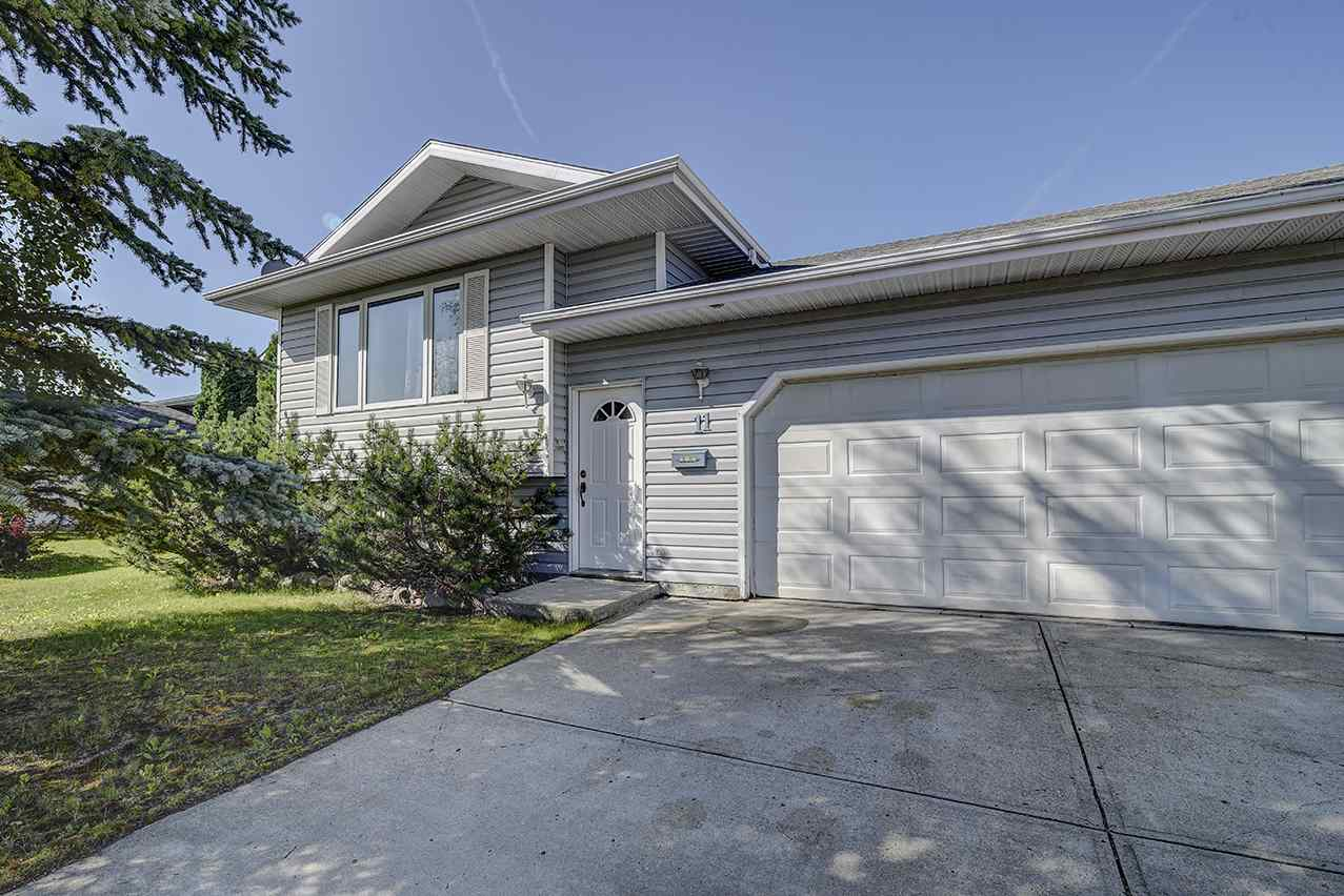 MLS® listing #E4166505 for sale