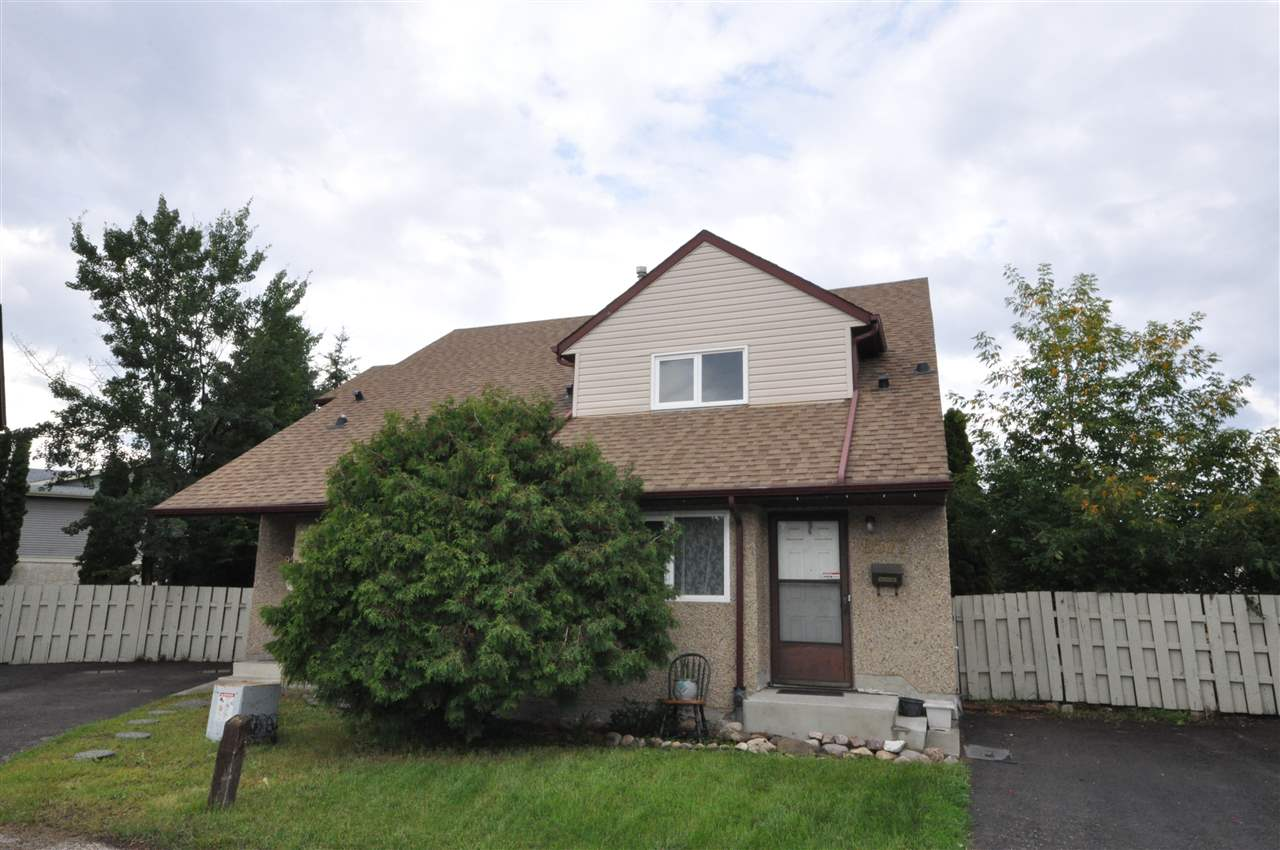 MLS® listing #E4166532 for sale located at 9577 180A Street