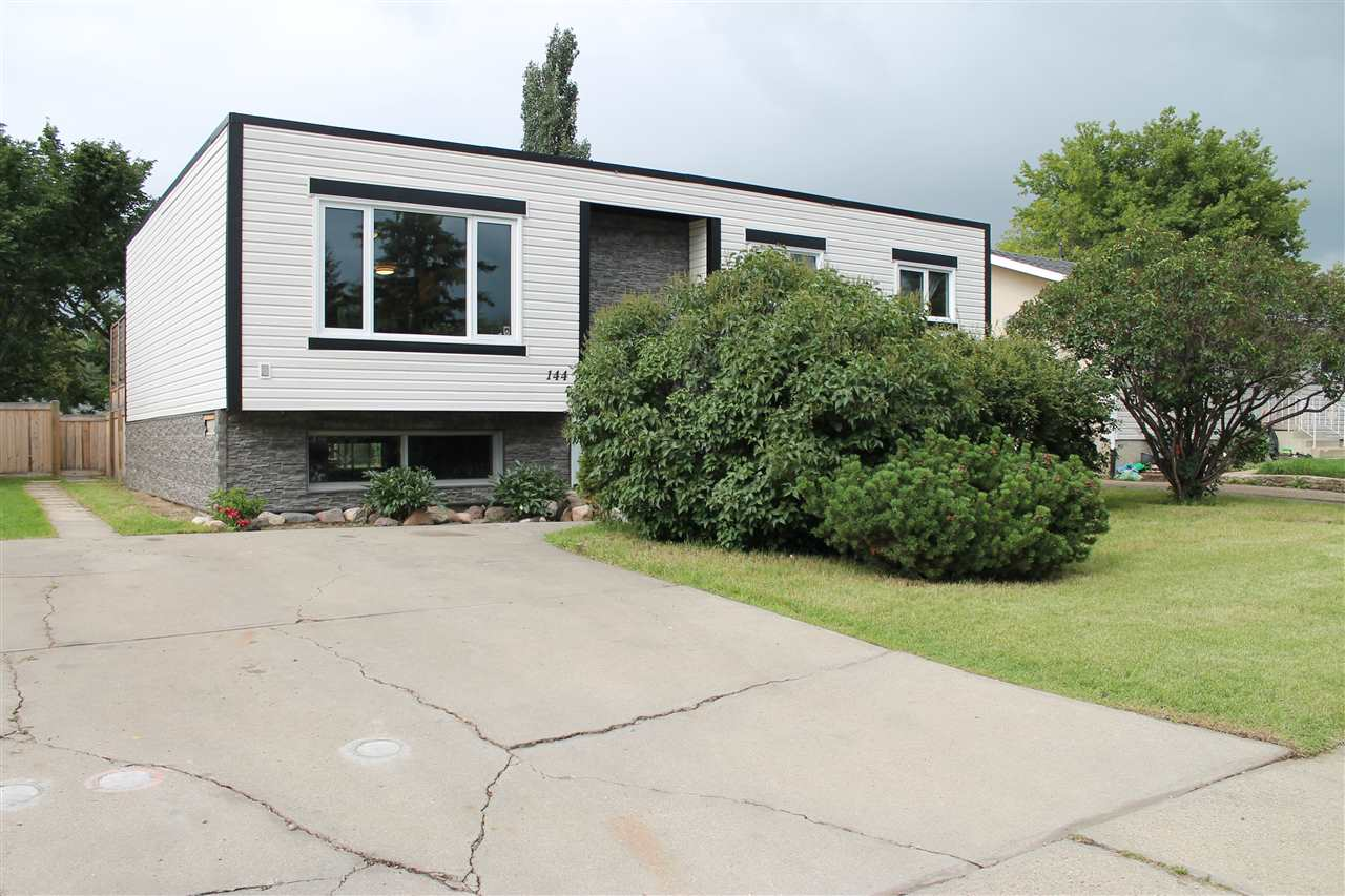 MLS® listing #E4166551 for sale located at 144 Richfield Road