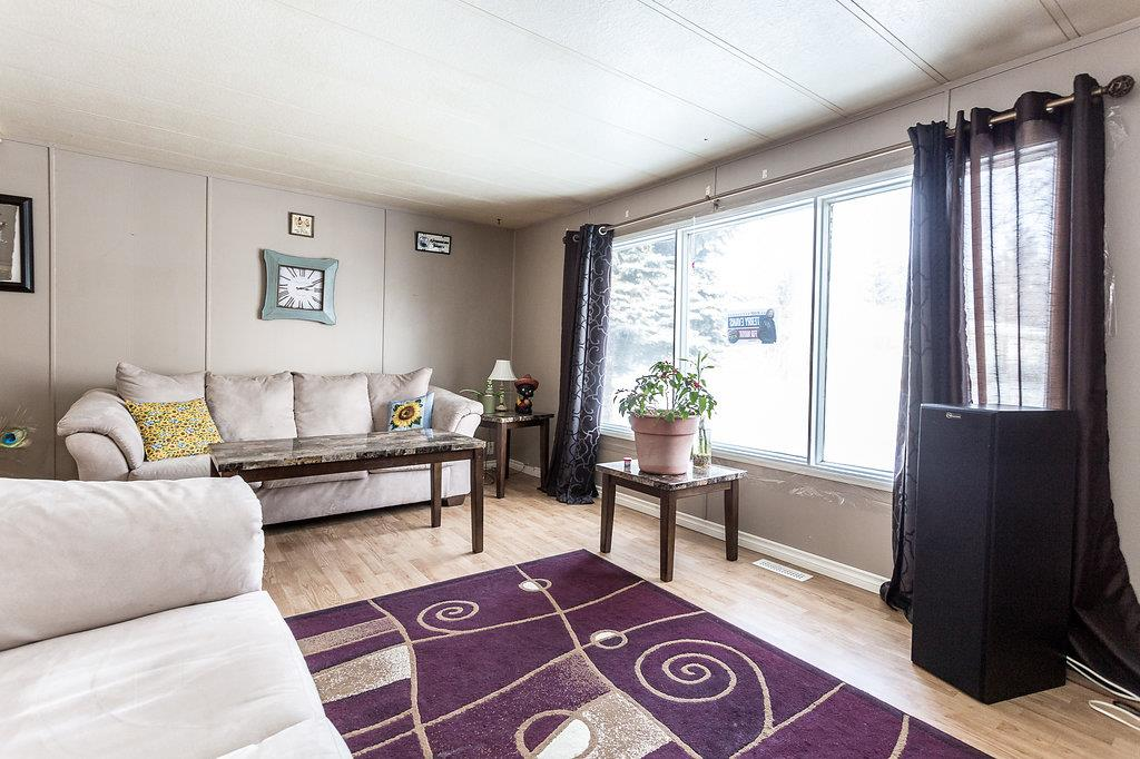 MLS® listing #E4166576 for sale located at 16 Maple Ridge Drive