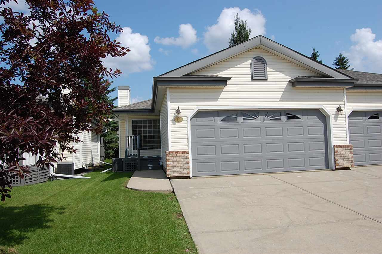 MLS® listing #E4166582 for sale located at 22 95 GERVAIS Road