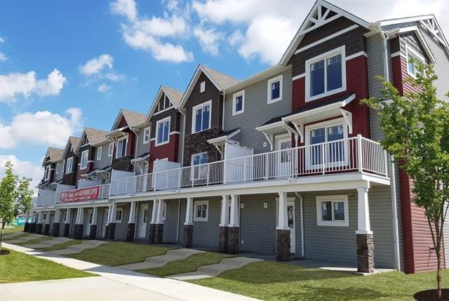 MLS® listing #E4166607 for sale