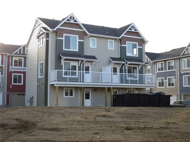 MLS® listing #E4166608 for sale