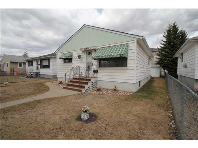 MLS® listing #E4166645 for sale located at 8730 81 Avenue
