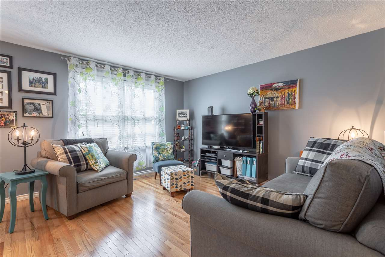 MLS® listing #E4166666 for sale located at 13115 31 Street