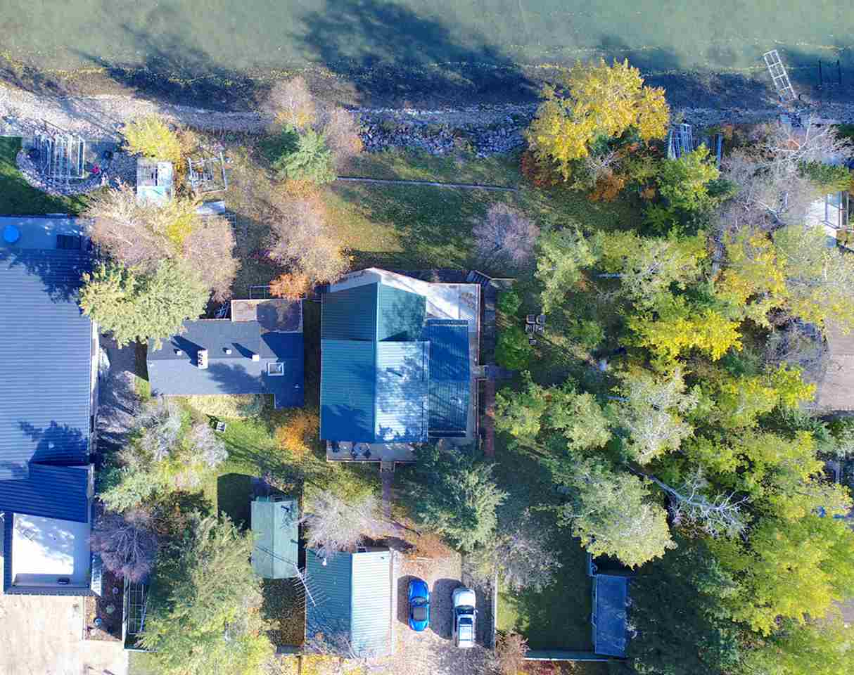 MLS® listing #E4166679 for sale located at 90 Crystal Springs Drive