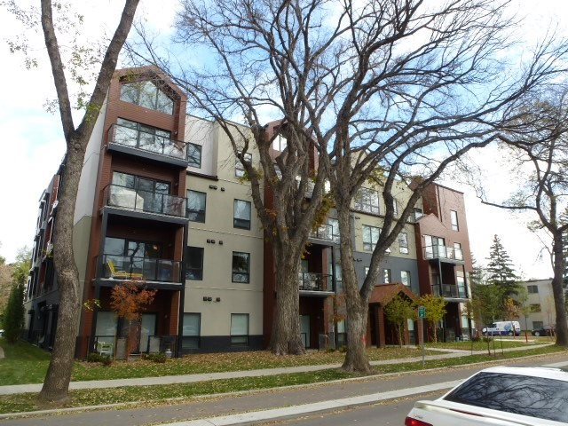 MLS® listing #E4166737 for sale