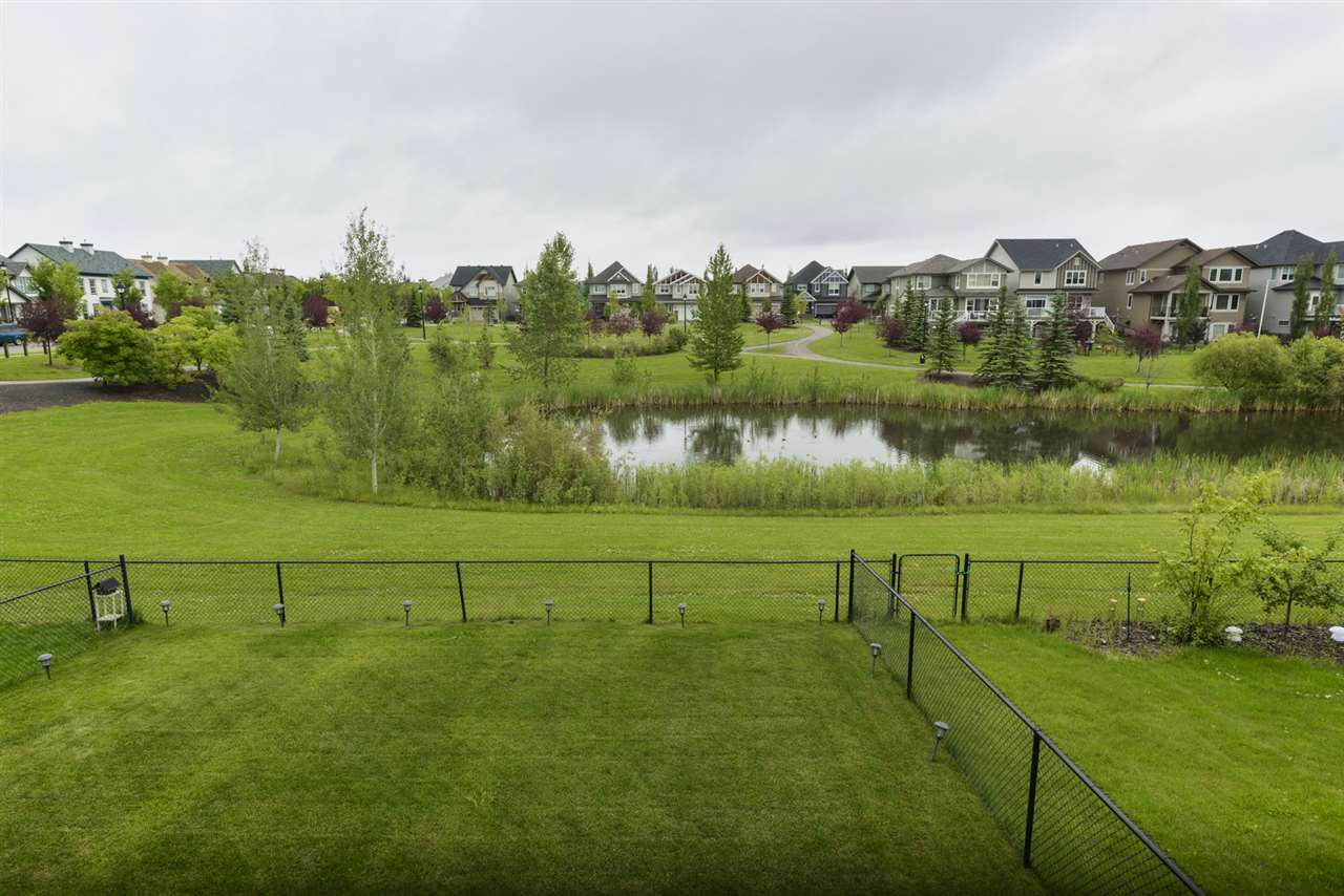 MLS® listing #E4166739 for sale located at 7607 SCHMID Crescent