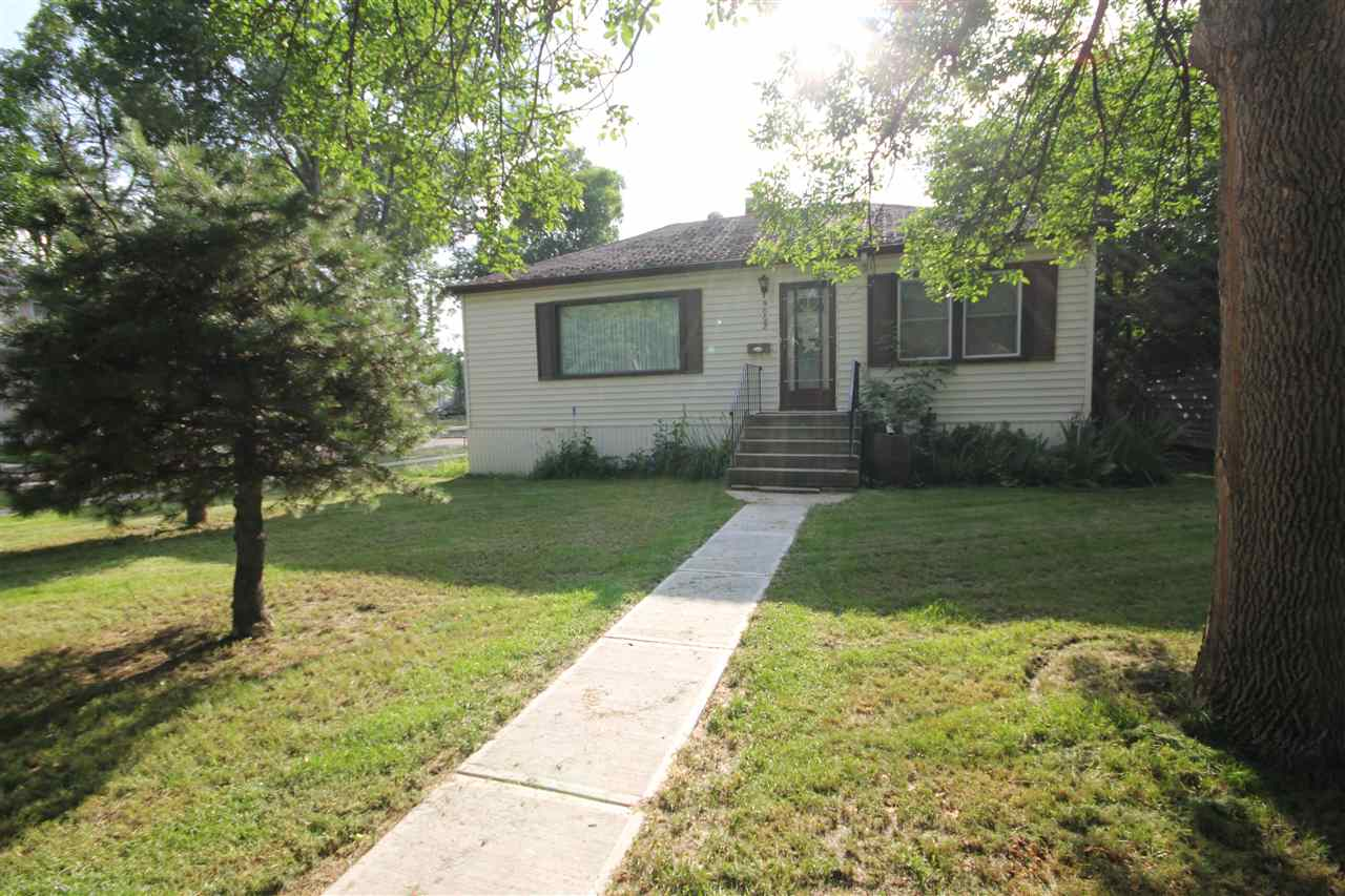 MLS® listing #E4166741 for sale