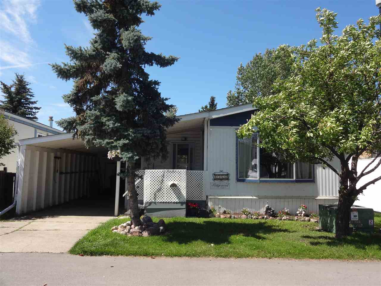 MLS® listing #E4166765 for sale located at 1368 Lakeview Road