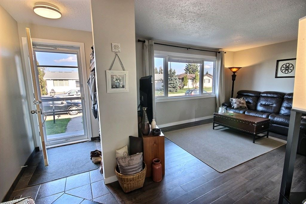 MLS® listing #E4166861 for sale located at 13228 67 Street