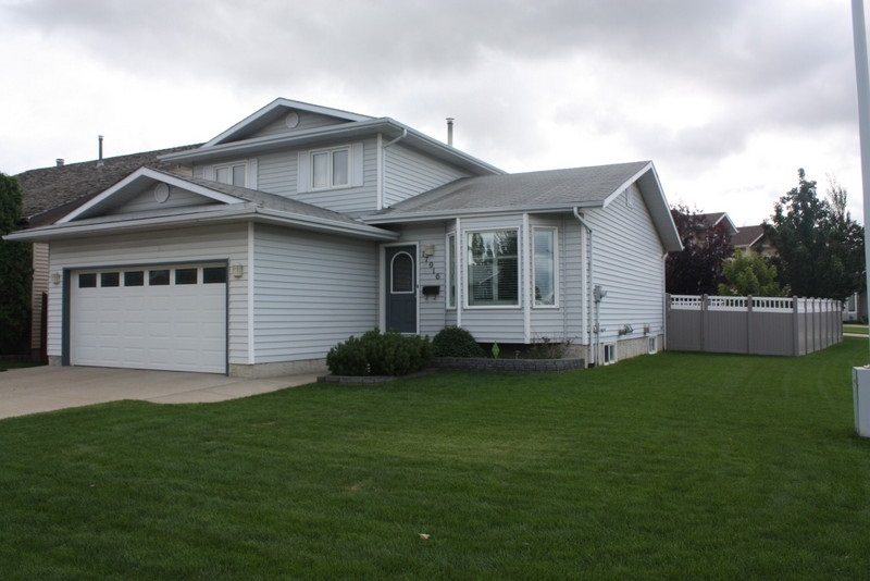 MLS® listing #E4167128 for sale located at 17916 95 Street NW