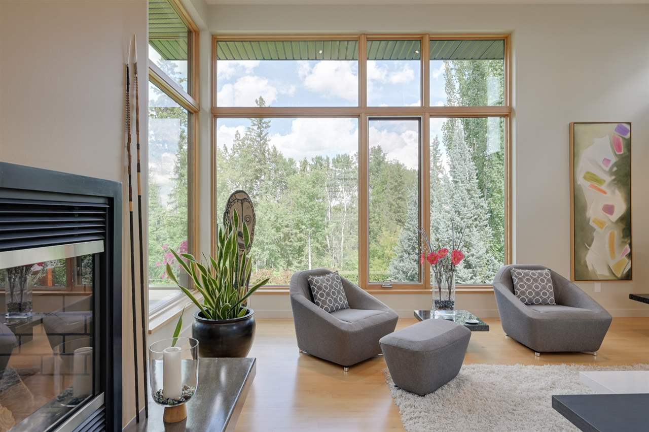 MLS® listing #E4167218 for sale located at 13916 VALLEYVIEW Drive