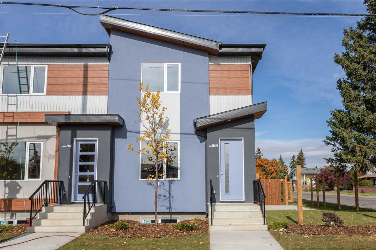 MLS® listing #E4167268 for sale