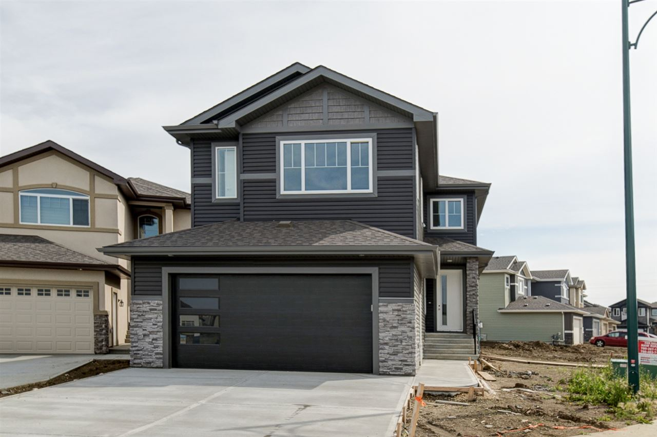 MLS® listing #E4167303 for sale located at 3108 13 Avenue