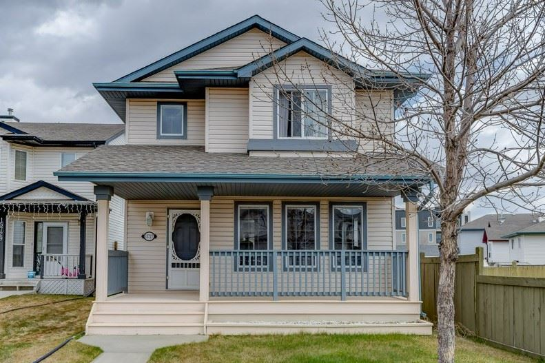 MLS® listing #E4167649 for sale located at 15727 141 Street
