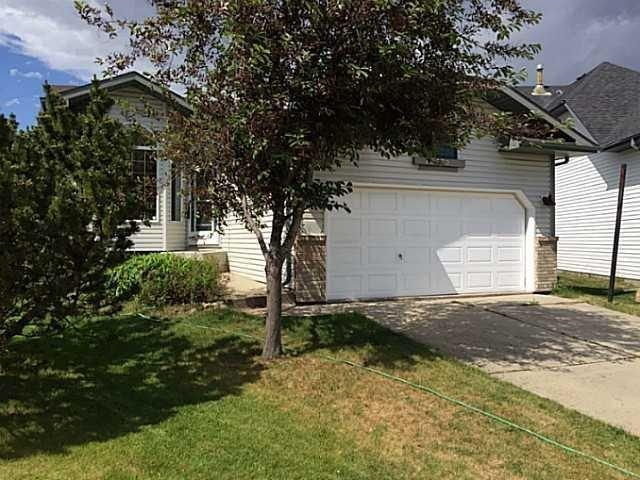 MLS® listing #E4167869 for sale located at 12720 148 Avenue NW