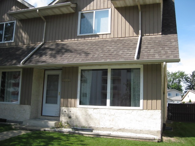 MLS® listing #E4168178 for sale located at 18030 95A Avenue